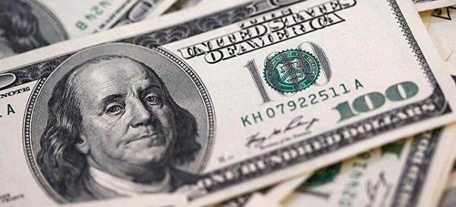 Küresel Gelişmelerle Dolar 4.10 Lirada