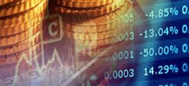 Küresel Gelişmelerle Dolar ve Borsa Yükseldi