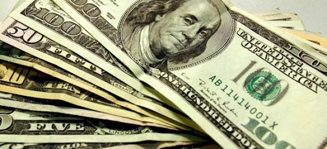 Küresel Gelişmelerle Dolar ve Euro'da Son Durum