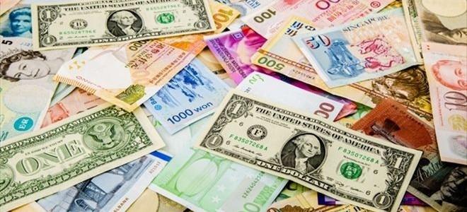 Küresel Gelişmelerle Dolar ve Euro'nun Durumu