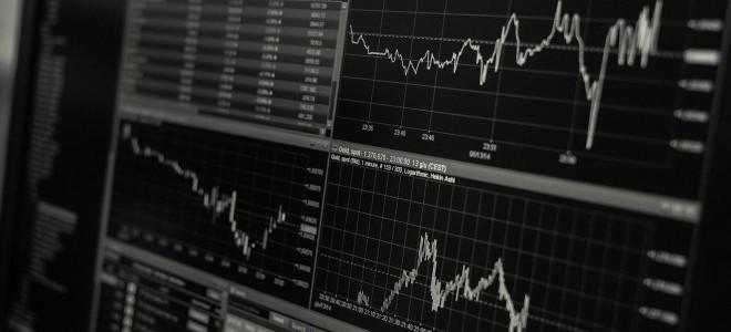 Küresel piyasalar, ekonomik aktiviteye ilişkin verilerden destek buluyor