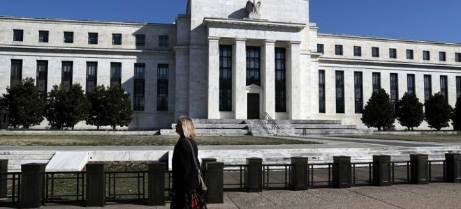 Küresel piyasalar Fed'in temmuz ayı toplantı tutanaklarına odaklandı