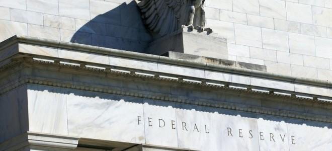 Küresel piyasalar, Fed toplantı tutanaklarının ardından negatif seyrediyor