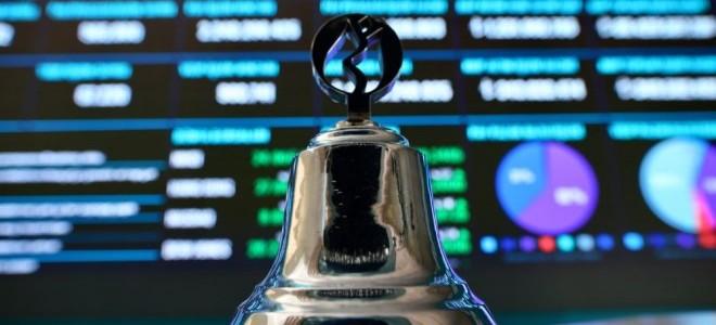 Küresel piyasalar haftaya satıcılı başladı