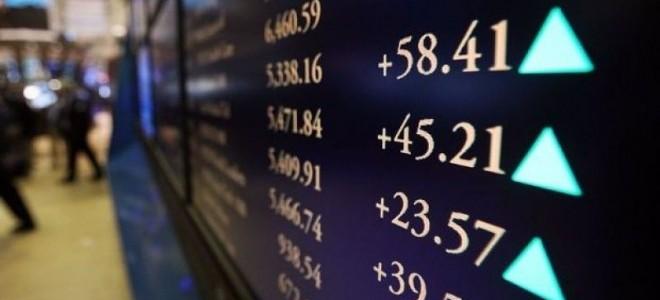 Küresel Piyasalar-Xi Ticaret Savaşı Endişelerini Yatıştırdı