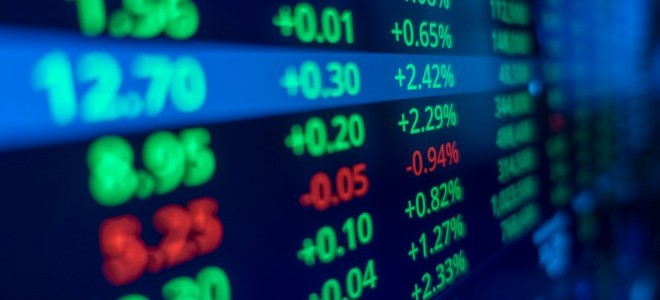 Küresel piyasalar yeni haftada veri gündemine odaklandı