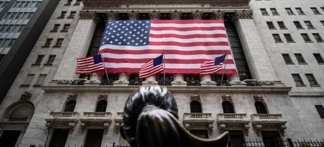 Küresel piyasalarda gözler tekrar ABD'nin 10 yıllık tahvil faizinde
