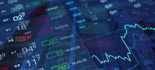 Küresel piyasalarda satış ağırlıklı seyir devam ediyor