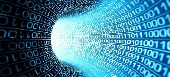 Küresel piyasaların odağında veri akışı var