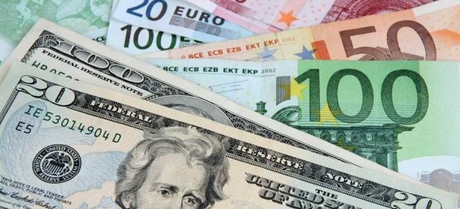 Küresel Ve Bölgesel Gelişmelerle Dolar 3.81, Euro 4.67 Liranın Üzerinde