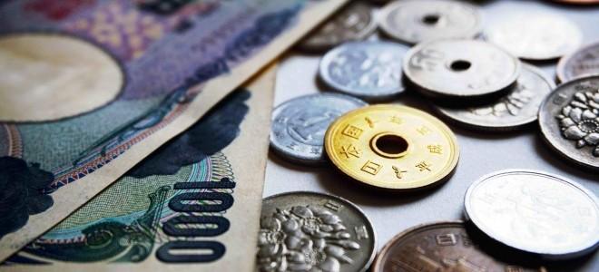 Kuroda: BoJ'un henüz bir kripto para çıkarma planı yok