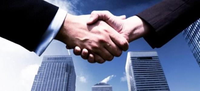 Kurulan şirket sayısı Haziran'da aylık yüzde 31,27 azaldı