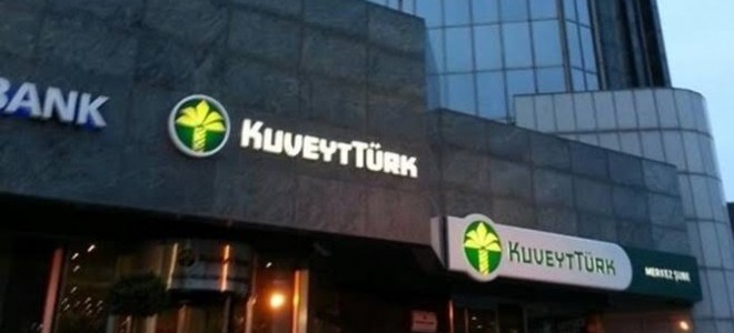 Kuveyt Türk konut, araç ve hac kâr oranlarını düşürdü