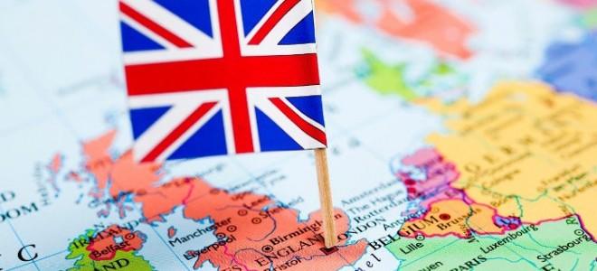 Lloyds: İngiltere'de Şirket Güveni Son Altı Ayın En Yüksek  Düzeyine Çıktı