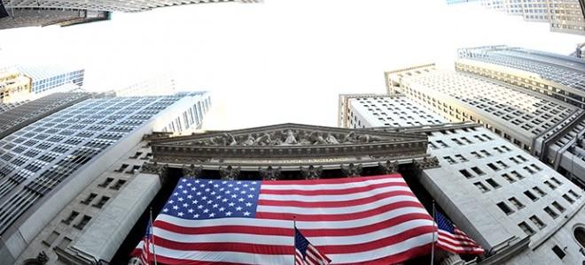 Mark Mobius: ABD Borsalarında Yüzde 30 Düzeltme Olacak