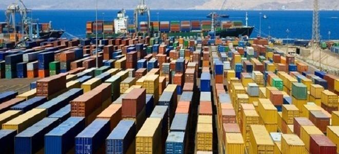 Mart ayında dış ticaret açığı azaldı