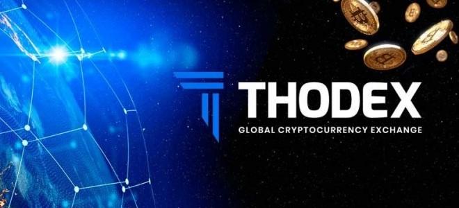 MASAK, Thodex'in banka hesaplarına bloke koydu