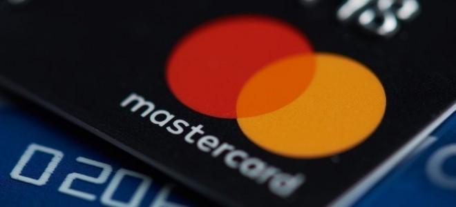 Mastercard'dan Start Up firmalarına 'ivme' ile destek verdi