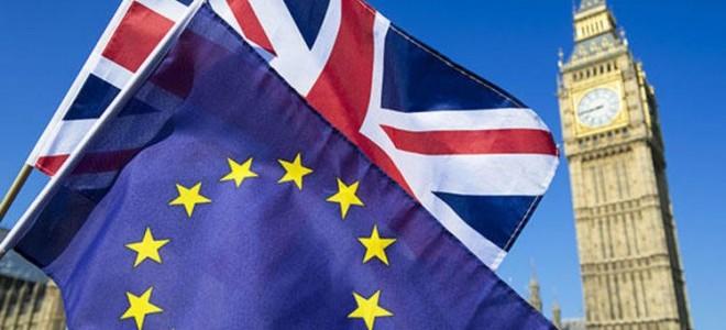May: Brexit Ayrıntılarını AB Zirvesi Sonrası Ortaya Koyacağız