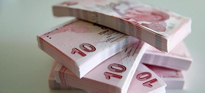 MB 1.5 Milyar Dolarlık TL Depo Karşılığı Döviz Depo İhalesi Açtı