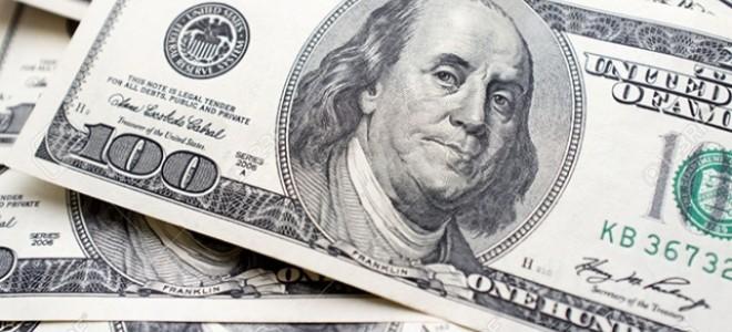 MB Döviz Depo Iİhalesinde 40 Milyon Dolar Teklif Geldi