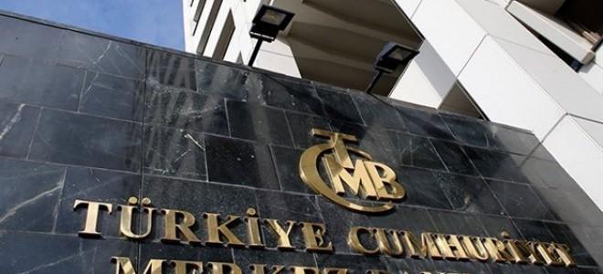 MB Enflasyona Savaş Açıyor