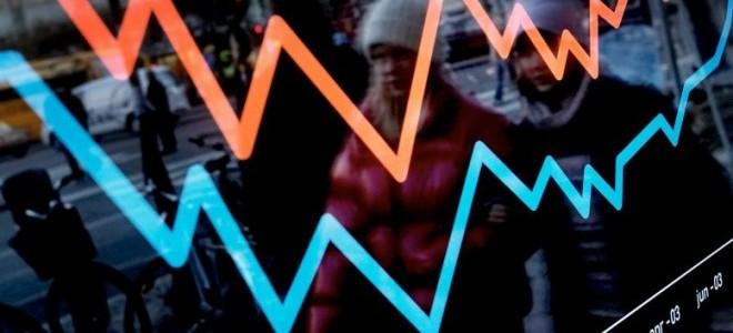 MB uyardı: 'Riskler ve beklentiler enflasyonda beklenen iyileşmeyi sınırlayabilir.'