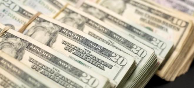 MB ve Ekonomi Zirvesine Karşın Dolar Yeniden Yükselişte