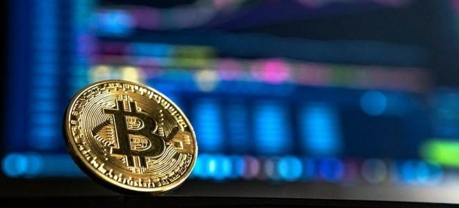 Merkez bankalarının yüzde 70'i kendi kripto paralarını piyasaya sürmek istiyor