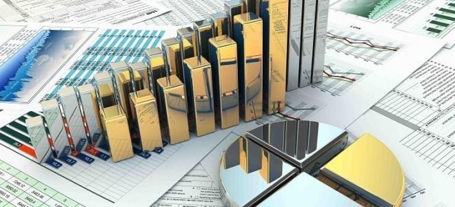 Merkez Bankası 'Geç Likidite Penceresi' Faizini Arttırdı