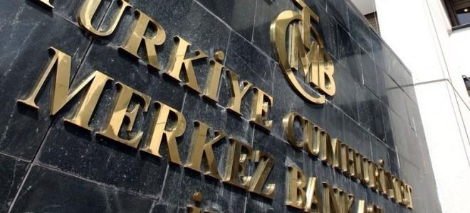Merkez Bankası, karar metninde değişikliğe gitti