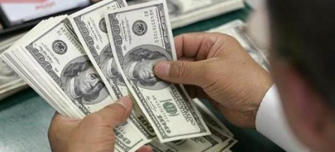 Merkez Bankası'ndan Dolara Yeni Müdahale