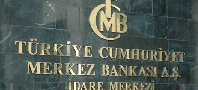 Merkez Bankası'ndan kritik enflasyon kararı!
