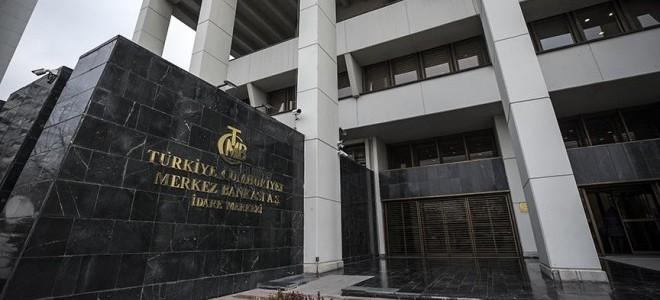 Merkez Bankası politika faizinde değişikliğe gidecek mi?