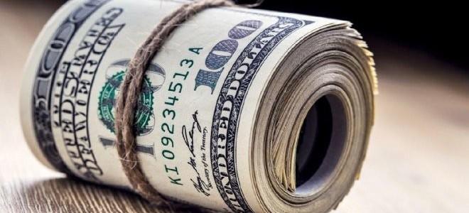 Merkez Kararı Verdi, Dolar Sert Düştü