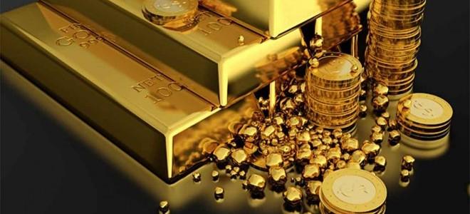 Metal Fiyatları Çin'den Gelen Açıklamalarla Düştü