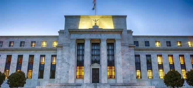 """Minneapolis Fed Başkanı Kashkari: """"Getiri Eğrisi Potansiyel Durgunluğa İşaret Ediyor"""""""
