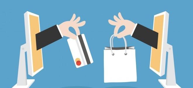 MNG'den yeni online alışveriş sitesi