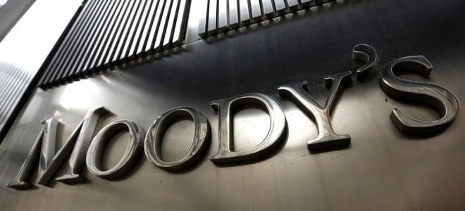 Moody's, gelecek iki yılın küresel ekonomisini değerlendirdi