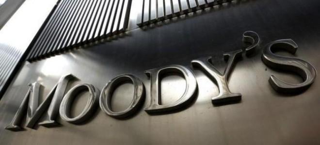 Moody's'ten gelişen piyasalar değerlendirmesi