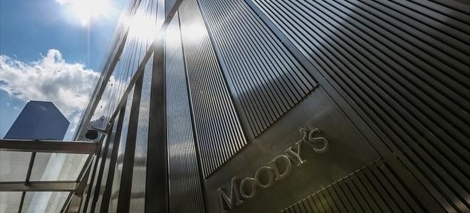 Moody's'ten Katar'a kötü haber