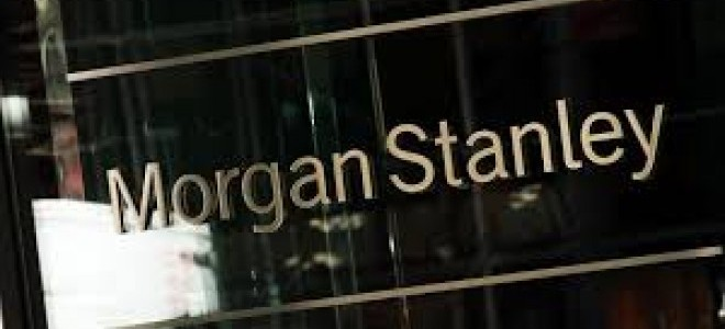 Morgan Stanley Solium'u 828.5 milyon dolara satın alıyor