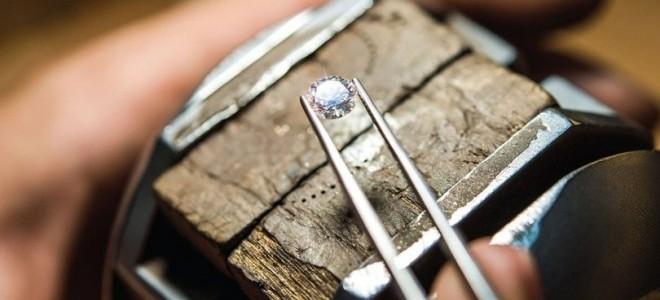 Mücevher ihracatı Ocak ayında yüzde 94 arttı