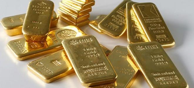 Murat Tufan: 2017 yılının yatırım aracı gram altın olabilir