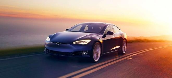 Musk: Tesla kripto para işine girmeyecek