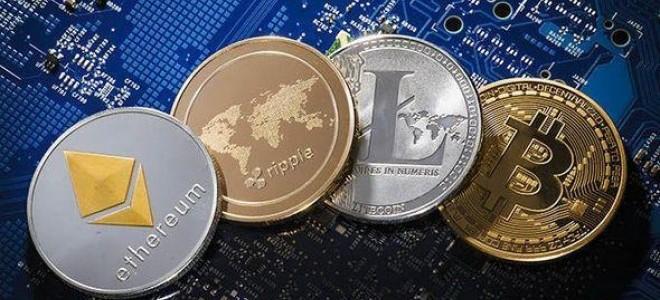 Nasdaq 2019'da Bitcoin vadeli işlemlerine başlıyor