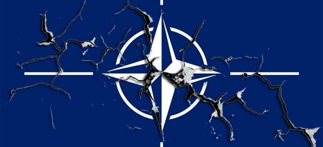 Nato Genel Sektreteri Liderleri Karşıladı