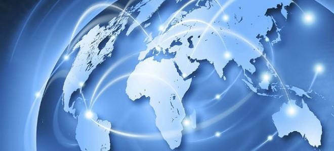 Nato/Stoltenberg: Kuzey Amerika ve Avrupa Birlikte Daha Güçlü