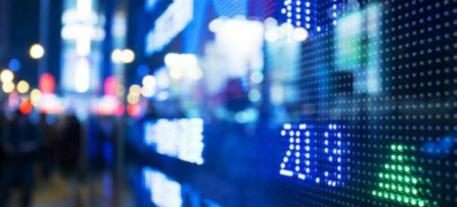 NATO ve OPEC toplantıları sonrası piyasalar