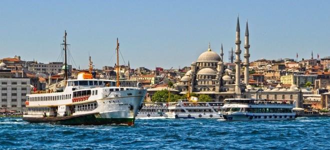 Nevruz'da İstanbul ve Van Otelleri İranlı Turistlerle Dolacak